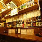 横浜南部_ほどがや酒場_写真5