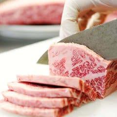 瀬戸/春日井/小牧/犬山_焼肉うしの家 一宮北店_写真6