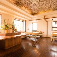 新潟/三条/新津_Dining cafe CAN-PEAK ~キャンピーク~_写真6