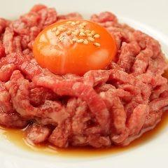 新宿_ヤキニクバル NO MEAT,NO LIFE.2nd_写真3