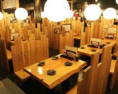 京都駅/東寺/吉祥院_焼鳥屋 鳥貴族 京都七条店_写真3