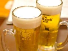 沼津/三島/御殿場_手ごねつくねと九州酒場料理 鳥よしはなれ_写真4