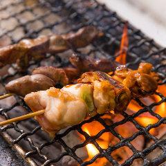 立川/国立/国分寺_鮮魚と地鶏料理 ねんごろ 立川北口_写真5