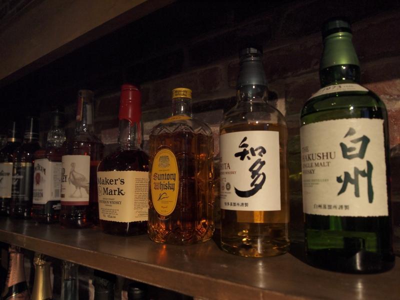 東村山_Cafe. Dining & Bar Share_写真5