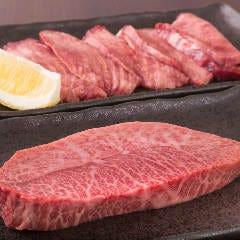 太宰府/筑紫野_博多鉄板焼き 広島お好み焼き もんちゃん_写真4