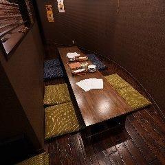 尼崎/伊丹/川西/宝塚/三田_Bistro Carne 伊丹店_写真5