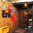 中目黒/自由が丘_中目黒 シーフード料理 Crab House Eni (Seafood & Oyster)_写真3