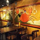 中目黒/自由が丘_中目黒 シーフード料理 Crab House Eni (Seafood & Oyster)_写真6