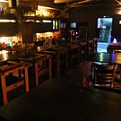 food&bar cherry bro 写真3