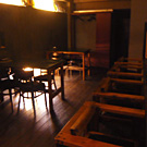 food&bar cherry bro 写真5