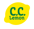 Vitamin C.C. Lemon
