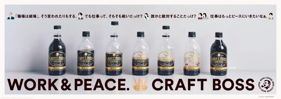 graphic_image2.jpg