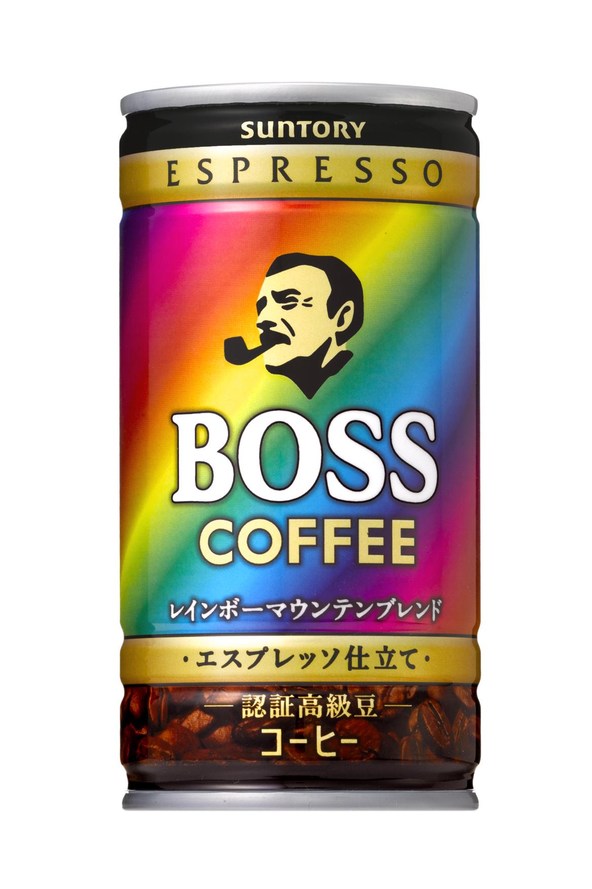 ボスとは - コトバンク - kotobank.jp