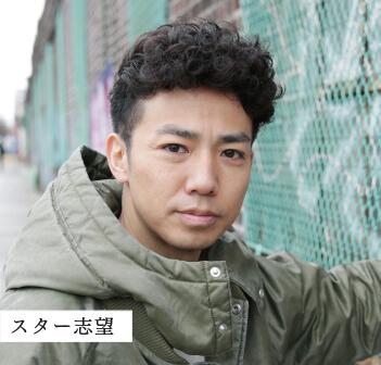 綾部祐二インタビュー / サントリー天然水スパークリング特設サイト ...