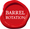 BARREL ROTATION